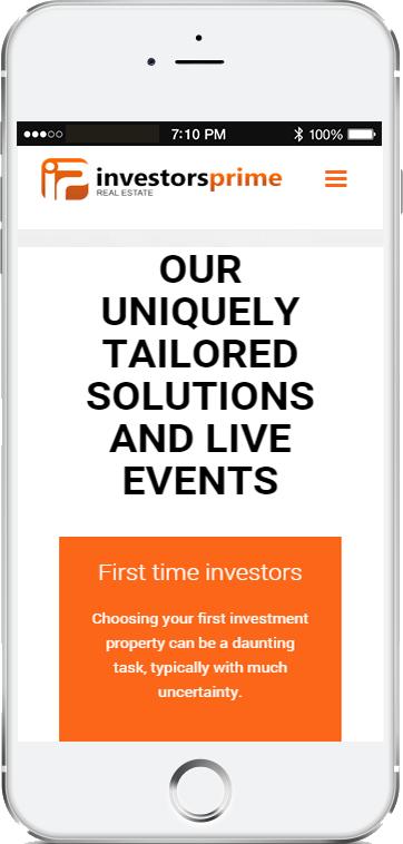 investors-prime-phone